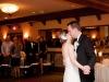 Addison Boca Raton Wedding Bride & Groom