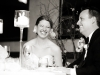 Addison Boca Raton Wedding Happy Bride