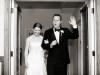 addison_boca_raton_florida_wedding-john_parker_band_45