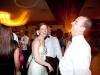 addison_boca_raton_florida_wedding-john_parker_band_47