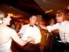 Addison Boca Raton Wedding John Parker singing guests