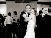 Addison Boca Raton Wedding Bride Groom Dancing