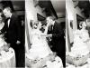 addison_boca_raton_florida_wedding-john_parker_band_51