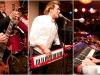 Addison Boca Raton Wedding John Parker Band