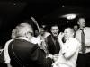 addison_boca_raton_florida_wedding-john_parker_band_53