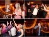 addison_boca_raton_florida_wedding-john_parker_band_54