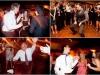 addison_boca_raton_florida_wedding-john_parker_band_55