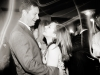 addison_boca_raton_florida_wedding-john_parker_band_57
