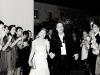 addison_boca_raton_florida_wedding-john_parker_band_58
