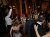 duquesne_club_dancing_guests