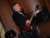 duquesne_club_john_parker_band_guitar
