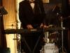 duquesne_club_john_parker_playing