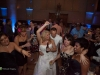 bride-and-groom-dance-with-guests-wedding-grand-hall-priory-pittsburgh