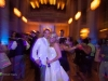 bride-and-groom-wedding-grand-hall-priory-pittsburgh