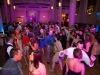 dance-floor-wedding-grand-hall-priory-pittsburgh