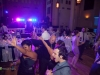 guests-dancing-grand-hall-priory-pittsburgh