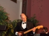john-parker-band-electric-guitar-player-wedding-grand-hall-priory-pittsburgh