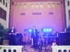john-parker-band-performing-wedding-grand-hall-priory-pittsburgh