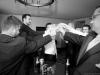 peabody-orlando-wedding-john-parker-band-014