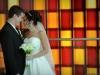 peabody-orlando-wedding-john-parker-band-020