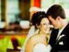 peabody-orlando-wedding-john-parker-band-026