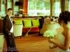 peabody-orlando-wedding-john-parker-band-029