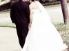 peabody-orlando-wedding-john-parker-band-035