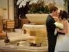 peabody-orlando-wedding-john-parker-band-044