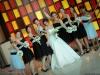 peabody-orlando-wedding-john-parker-band-053