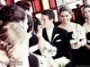 peabody-orlando-wedding-john-parker-band-056