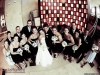peabody-orlando-wedding-john-parker-band-059