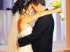 peabody-orlando-wedding-john-parker-band-062