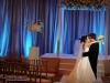 peabody-orlando-wedding-john-parker-band-065