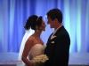 peabody-orlando-wedding-john-parker-band-068