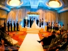peabody-orlando-wedding-john-parker-band-077