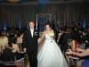 peabody-orlando-wedding-john-parker-band-083