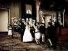 peabody-orlando-wedding-john-parker-band-089