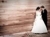 peabody-orlando-wedding-john-parker-band-092