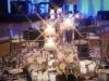 peabody-orlando-wedding-john-parker-band-101