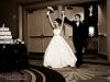 peabody-orlando-wedding-john-parker-band-107
