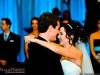 peabody-orlando-wedding-john-parker-band-113