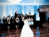peabody-orlando-wedding-john-parker-band-116