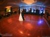 peabody-orlando-wedding-john-parker-band-125