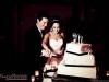 peabody-orlando-wedding-john-parker-band-128