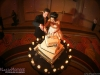 peabody-orlando-wedding-john-parker-band-131