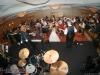 peabody-orlando-wedding-john-parker-band-134
