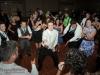 peabody-orlando-wedding-john-parker-band-137