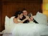 peabody-orlando-wedding-john-parker-band-146