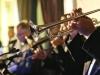 John Parker Band Horns The University Club