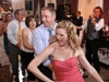 The University Club Wedding Dancing
